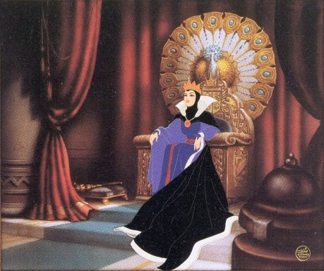 The Snow Queen 2012 film  Wikipedia